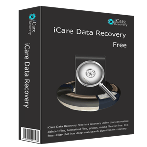 icare recovery free