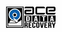 data recovery online service website