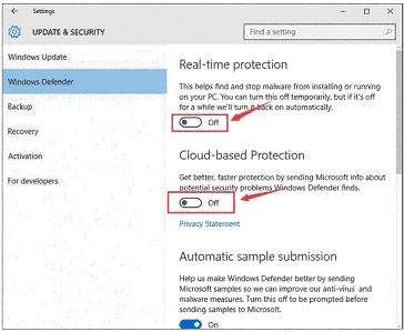 disk utilization 100 windows 8.1