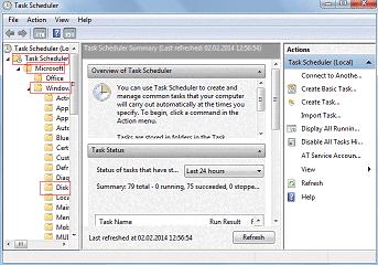 Windows Detected a Hard Disk Problem | Fix corrupted ...