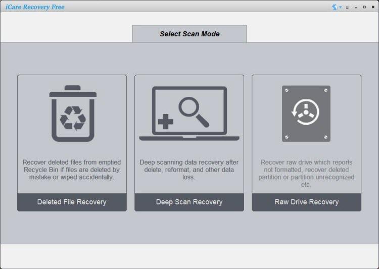 blank sd card recovery apk