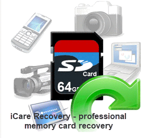 Image result for Recover Deleted Photos/Pictures from SD Card