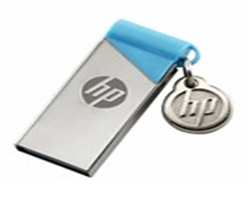 Files deleted off my Flashdrive, I need them back, help?