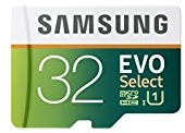 samsung sd card 32gb