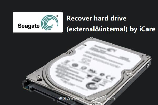seagate hard disk usb drivers download