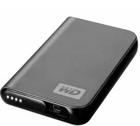 Free WD Hard Drive External USB Drive Recovery Portable HD Recovery