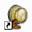 iCare Undelete Free icon