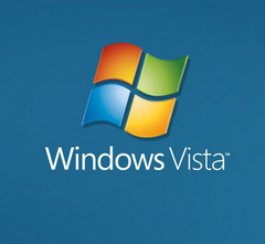 Microsoft Has Accomplished The Development Of Windows Vista On November 8 2006 And About Three Months Later Was Released